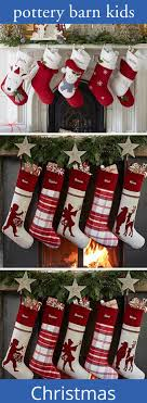 Christmas | Created By Ads Bulk Editor 07/08/2016 18:55:40 ... Pottery Barn Kids Cyber Week 2017 Pottery Barn Christmas Tree Ornaments Rainforest Islands Ferry Beautiful Decoration Santa Christmas Tree Topper 20 Trageous Items In The Holiday Catalog Storage Bins Wicker Basket Boxes Strawberry Swing And Other Things Diy Inspired Decor Interesting Red And Green Stockings Uae Dubai Mall Homewares Baby Fniture Bedding Gifts Registry Tonys Top 10 Tips How To Decorate A Home Picture Frame
