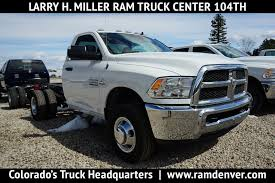 Larry H. Miller Ram Truck Center 104th | Vehicles For Sale In ... Custom Auto Repairs Vehicle Lifts Audio Video Window Tint Lifted Ram Trucks Slingshot 1500 2500 Dave Smith About Rad Rides 4x4 Truck Builder In Garland Texas Classic Chevrolet Of Houston 2008 Ford F350 With A 14inch Lift The Beast Used Cars For Sale Hattiesburg Ms 39402 Southeastern Brokers Rocky Ridge Phoenix Az Truckmax For Louisiana Dons Automotive Group Apex At Best Serving Metairie And New Orleans In Illinois Comfortable Pre Owned 2017 Lighthouse Buick Gmc Is A Morton Dealer New Car