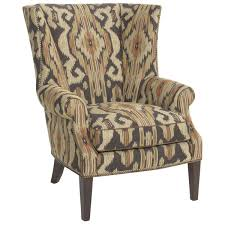 Accent Chairs With Arms In Peachtree City Ga Wing Back Lounge Chair In Distressed Black Leather Martha Washington Accent Chairs Pair Linen Fabric Etsy Heaney Upholstered Storage Bench Reviews Joss Main Mapped The 13 Best Design And Fniture Stores Atlanta Curbed Milagros Side Allmodern Shipping Rates Services Uship Hashtag Home Douglas Wayfair Fairways At Peachtree City Apartments Ga Miss Millys Event Rental Design 15 Small Towns Near You Should Visit Soon Trent Austin Gibbs Wood Metal Barrel End Table