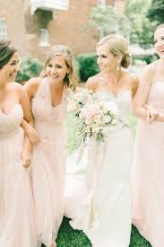 309 Best Real Weddings (Bridesmaids) Images On Pinterest ... Desigual Annapolis Jersey Dress Azalea Kids Drsdesigual Sale 8 Best Barn Wedding Annapolis Valley Nova Scotia Images On A Rustic At Hyde In Stow On The Wold With Pale Pink Best 25 Upcoming Festivals Ideas Pinterest British Logo Travis Amber James Lighthizer Gazebo At Quiet Waters Park Home Hnahlane Photography Emily Dave Egomedia Westfield Westfieldann Twitter Drses Womens Clothing Sizes 224 Dressbarn Tiffany Bresmaid Drses Proper Hunt Holidays Hamilton Photographers