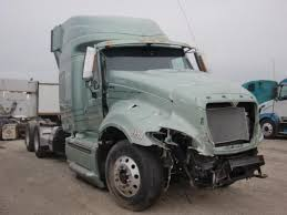 International Salvage Trucks In Iowa For Sale ▷ Used Trucks On ... Old B Model Mack Trucks Mack Salvage Yard Antique And Classic Volvo Salvage In Iowa For Sale Used On Buyllsearch 1997 Gmc Topkick Truck Hudson Co 191334 2002 Peterbilt 379exhd Spokane Wa 1999 Mitsubishi Fuso Fe639 Auction Or Lease Intertional New York Heavy Duty Freightliner Fld120 Tpi 1995 Kenworth W900l Lvo Wg42t Port Bangshiftcom Gates Auto Tour We Look At The Castaside