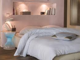 chambre esprit loft castorama deco bedroom