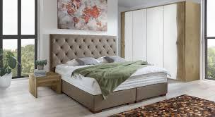 schlafzimmer im landhausstil gestalten caseconrad