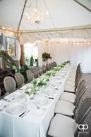 Elegant Backyard Wedding In Greenville, SC - Camille + Bryan ... Pin By Zahiras Fashion On Outdoor Reception Ceremony Pinterest Backyard Wedding Planning Guide Ideas Checklist Pro Tips Photo On Wedding Ideas Youtube Coming Homean Elegant Backyard Reception In Panama City Fl Mary Venues Design And Of House Simple A Budget Cbertha Best 25 A Bbq Small Weddings An Near Chicago The Majestic Vision