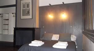 le puy en velay chambre d hote chambres d hôtes l epicurium book bed breakfast europe