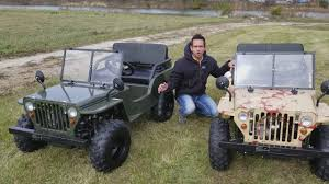 Driving The Off-Road On Road UTV Golf Cart Mini Truck From ... Mitsubishi Minicab Parts By Minitruckparts Issuu New Used Mini Trucks For Sale Best Car And Truck Prices Surge In Manheim Index Business Insider Japanese Mini Truck 1992 Honda Acty 4wd Road Legal 34k Miles Buy It Kei Custom Cushman Suzuki Mini Used Carry 2018 Whosale Popular Korea Ins Japan Cute Cartoon Pink Pig Japanese In Containers Kei From China Forland Dump Truck Manufacturers Inventory Twin Rivers Atv 4x4 Toyota Beautiful Unique Accsories For 2015 Custom Off Hunting