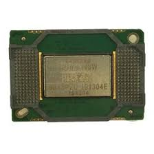 replacement for toshiba 65hm167 dmd dlp chip