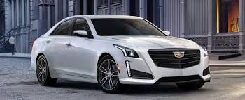 New 2018 Cadillac CTS | Buy Or Lease A Cadillac In Mount Kisco, NY Mount Kisco Cadillac Sales Service In Ny Dumpster Rentals Mt Category Image Fd Engine 106 Tower Ladder 14 Rescue 31 Responding Welcome To Chevrolet New Used Chevy Car Dealer Mtch1805c30h Trim Truck Mtch C30 V03 Youtube Rob Catarella Chappaqua Ayso Is A Mount Kisco Dealer And New Car Police Searching For Jewelry Robbery Suspect 2017 Little League Opening Day Rotary Club Of Seagrave Fire Apparatus Bedford Vol Department In Mt Parade