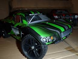 4 Wheel Drive Trucks Images Best Choice Products 4wd Powerful Remote Control Truck Rc Rock Amazoncom Carsbabrit F9 24 Ghz High Speed 50kmh 118 Szjjx Offroad Vehicle 24ghz 1 Select Four 10sc Brushless Short Course By Helion Rc World Shop Httprcworldsite High Speed Rc Cars Pinterest Car Charger 7 2 Charging Electric Trucks Trucks With Reviews 2018 Buyers Guide Prettymotorscom Ruckus 110 Rtr Monster Ecx Ecx03042 Cars Hsp Ace Special Edition Green At Hobby Unboxing And First Look Jlb 24g Cheetah Scale 4 Wheel Drive Smoersault Lipo