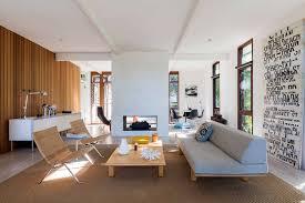 100 Image Of Modern House Pearl Beach By Brian Mazlin