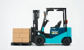 Jual Sewa REACH TRUCK 2.0-3.0 TON | Forklift Sumitomo Reach Trucks Vetm 4216 Jungheinrich Total Forklift Truck Stand On Narrow Aisle Nissan Gb Wikipedia Trucks Store Logistic Warehouse Industry Linde Reach Forklift Reset Productivity Benchmarks 11 Reasons Why They Dont Work What You Can Do About 20t 25t Multiway Crown Rm 6000 Monolift Core77 2012 Design Awards Is A Truck Toyota Forklifts