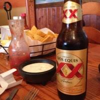 El Patio Eau Claire Express by Menu Cancun Mexican Grill Eau Claire Wi
