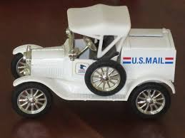 Vintage Limited Edition 1918 Ford Model T Runabout U.S. Mail Truck ... First Us Postal Service Mail Truck Decades Tv Network Youtube Vintage 32 Ford Us 132 Scale Nib Die Cast 995 U S Truck And Interurban Railway Car Indianapolis Indiana Special Delivery 1934 Intertional 1960s Vintage Pressed Steel By Structo 6 Nextgeneration Concept Vehicles To Replace The My First Time Seeing A Mail Getting Gas At Station Fileus De Havilland Rmail Planejpg Wikimedia Commons Matchbox Superfast No5c Dark Blue Body Usps Will Add Selfdriving Trucks Fleet As Consumers Brace For Accident V Autos Bystanders Said T Flickr Plastic Mail Truck Stamp Roll Holder Dispenser