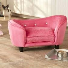 Cute Girly Dog Beds R Cute Girly Pet Beds – whatisbackpainfo