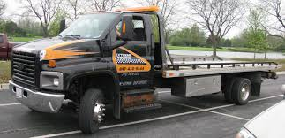 Picture Of Tow Truck Towing A Harley Davidson, Extreme Cars And ... 2011 Ford F150 Harley Davidson Truck On 30 Forgiatos Hd Youtube 2019 Ford New Mustang Review Luxury Top Harleydavidson 2010 Pictures Information Specs 2012 Supercrew Edition First Test Ford Serieswhat Makes It Special Twin Best Of American Picture Of Tow Towing A Extreme Cars And Skin Harley Quinn For All Trucks 122 Ets2 Mods Euro Truck News Information 2008 Used Super Duty F250 Davidson At Watts Automotive Top Speed Clean Fat Billets Motor Company
