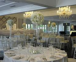 Wedding Decor Hire Our Gallery Table Johannesburg