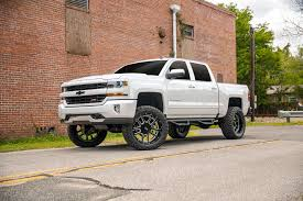 RealTruck: Truck Accessories And Products Photo & Image Gallery 10 Real Trucks That Can Take You Anywhere Nissan Titan Truck Review 4x4 Driving Parking Game 2018 Apk Download Free Campndrag 2015 The Last Run Slamd Mag Truck Logos Truckshow Jesperhus 2016 Part 1 Youtube Kendubucs Bbq Beauty Or The Beast 3d Free Download Of Android Version M1mobilecom People Stories Ramzone Realtruck Discount Code Coupon Tanner Mason Returns Team Lead Realtruckcom Linkedin