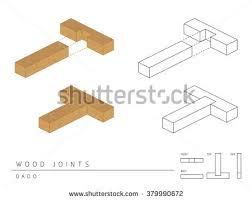 carton cutting stock vector 542077615 shutterstock