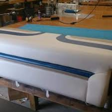 The Boatshed Inc Georgetown Sc by Sharps Custom Canvas Boat Repair 2909 Highmarket St