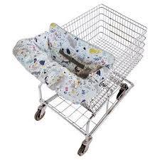 Eddie Bauer High Chair Target Canada best 25 high chair covers ideas on pinterest shopping cart