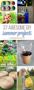 So Many Amazing Ideas Now That The Weather Is Finally Starting To Warm Up