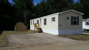 Mobil Home Rentals Mobile Homes For Rent 6 Mosley Hinesville GA 12
