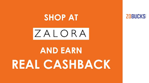 Earn Up To 9% Cashback At Zalora On Top Of Zalora Promo Code Coupon Code Womens Timberland Nellie Chocolate Pull On Timberland On Sale Shoes Rime Ridge Duck Mens Save 81 Now Shop Timberlandwomens Officially Lucy Promo Code August Smart Lock Oka Discount 20 Ultimate Chase Rewards Big Y Digital Coupons Find Shoesboots Free Shipping Wss Wwwkoshervitaminscom Coupon 40 Off Android 3 Tablet Deals Shirts Euro Hiker Leather Womens In Store Toyota Part World Discounted Timberlandmens Online In Us