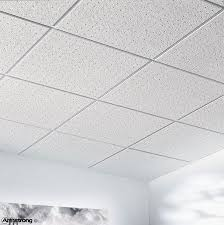 home depot ceiling tiles new home design decorative