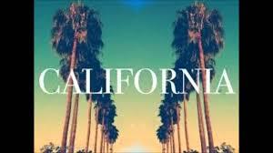 Awesome California Beach Wallpaper Tumblr
