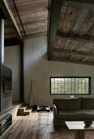 Toshis Living Room Menu by 1718 Best Architecture U0026 Spaces Images On Pinterest Workshop