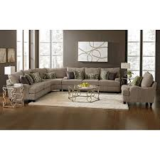 Value City Sectional Sofa Home Design Ideas and