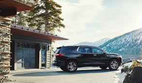 2018 Chevrolet Traverse 3 Row Crossover Gets Full Redesign, New ... Traverse Truck Rims By Black Rhino The 2018 Chevrolet Chevy Camaro Gmc Corvette Mccook 2017 Vehicles For Sale 2016 Chevrolet Spadoni Leasing 2014 Sale In Corner Brook Nl Used Red Front Right Quarter Photos Vs Buick Enclave Compare Cars Kittanning Test Review Car And Driver Gmc Sierra 1500 Slt City Mi Cadillac Manistee Gm Handing Out Prepaid Debit Cards Inflated Fuel Economy Labels