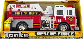 Amazon.com: Tonka Rescue Force Lights And Sounds 12-inch Ladder ... Vintage Tonka Pressed Steel Fire Department 5 Rescue Squad Metro Amazoncom Tonka Mighty Motorized Fire Truck Toys Games 38 Rescue 36 03473 Lights Sounds Ladder Not Toys For Prefer E2 Ebay 1960s Truck My Antique Toy Collection Pinterest Best Fire Brigade Tonka Toy Rescue Engine With Siren Sounds And Every Christmas I Have To Buy The Exact Same My Playing Youtube Titans Engine In Colors Redwhite Yellow Redyellow Or Big W