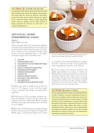 Americastestkitchentv Recipes – Blog Dandk