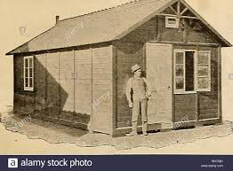 100 Second Hand Summer House Breeder And Sportsman Horses JANUAKY 24 19031 He GveeHev Anit