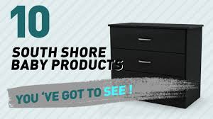 South Shore Libra 4 Drawer Dresser by South Shore Baby Products Video Collection New U0026 Popular 2017