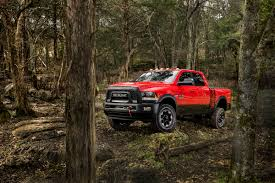 In 1945, Dodge Made Quite A Statement With Their Power Wagon – The ... 2019 Ram 1500 Pickup Truck Power Storage Luxury And More Dodge 3500 Dually Review Kid Trax Youtube Aev 2500 Hd 3 Dualsport Sc Suspension Wagon 2018 Pour Gta San Andreas Pertaing To Wheels Fresh Cummins Put On Used 2007 For Sale Burlington Nj Preowned 2006 Slt Crew Cab In Salem D18959 Dodgelover1990 1990 Specs Photos Modification Info Heavy Duty Lifted Rocking Fuel Offroad Trucks We Miss Which Are Your Favorites Longhorn Edition 12volt Wheel Kidtrax Fire Paw Patrol