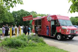 Columbus City Schools Pilots Food Truck To Boost Interest In ... Food Truck Laws For Columbus Ga Reports Festival 2017 Cbusfoodbloggers New York Usa June 18 2016 Stock Photo 445705177 Shutterstock Eggs Are Not Just Breakfast Farm And Dairy Ohio Trucks Locations Locals Favorites Maanas Roaming Hunger Street Eats Hungrywoolf Back Year Seven This Weekend In Youtube From 10 Largest