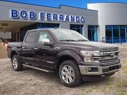 New 2018 Ford F-150 For Sale At Bob Ferrando Ford Lincoln Sales Inc ... Bob Ditomasos 1948 Chevy Pickup Has The Perfect Vibe Hot Rod Network New Gmc Truck Lineup South Jersey Bridgeton Nj Beltline Service Truck Sideswiped By Driver Who Didnt Stop Wisc And Tom Show Brown Monster Trucks Wiki Fandom Powered Wikia Wheelstanding Dump Stubby Bobs Comeback Roadkill Ep 52 Farmer Bob Truck V20 Fs17 Mods Farming 17 Mods Kenworth T680 Big Edition 129x Upd 291217 Ats Mod Builder Scoop Remote Control With Packer In Falkirk 1950 Ford F6 A Supercharged 454 Bbc V8 W900l Mod American Historical Society