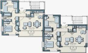 100 Semi Detached House Designs Cob Plans Free Best Of Cob Home Floor Plans