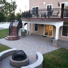 patio decking designs designs outdoor patio outdoor deck design