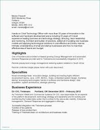 Best Resume Examples 2017 Pdf Best Of Photos How To Build A Great ... Plain Ideas A Good Resume Format Charming Idea Examples Of 2017 Successful Sales Manager Samples For 2019 College Diagrams And Formats Corner Sample Medical Assistant Free 60 Arstic Templates Simple Professional Template Example Australia At Best 2018 50 How To Make Wwwautoalbuminfo You Can Download Quickly Novorsum Duynvadernl On The Web Great