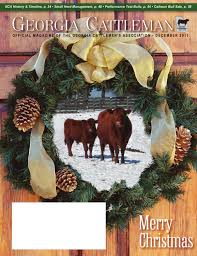 December 2011 Georgia Cattleman By Georgia Cattlemen's Association ... December 2011 Georgia Cattleman By Cattlemens Association Macon County Football Head Coach Charged With Felony After Traffic Exporegistration2png Beer Garden Wine Bar Coming To Ingleside Village The Telegraph Latest On Irma Outages Power Flint Engeries Auto Dealers Business In Ga United States Red Lobster Employee Pulls Out Bb Gun Argument Terrys Glass Service 346 Photos Weed World Candies Sales Lands Man Jail Tuscaloosa Hundreds Attend Miss America Betty Cantrells Nicotine Cd Debut