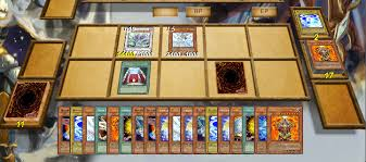 Slifer The Sky Dragon Deck Profile by Drascension Agent Otk Sorry Slifer There U0027s A New Sky Dragon In