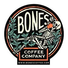 20% Off Bones Coffee Promo Codes | Top 2019 Coupons ... Discount Programs Kentucky Realtors Bulletproof Coupon Codes 2019 Get Upto 50 Off Now 25 Caf Escapes Promo Black Friday Blinkist Code November 20 3000 Wheres The Coupon Ebay Gus Lloyd Code Cloudways Free 10 Credits Harmful Effects Of Coffee And Fat Bombs Maria Coupons For Flipkart Adidas Discount Au Save Off Almost Everything Labor Day Portland Intertional Beerfest Firstbook Org Collagen Protein Powder Unflavored Ketofriendly Paleo Grassfed Amino Acid Building Blocks High Performance 176 Oz