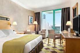 Front Desk Manager Salary In Dubai by Assistant Front Office Manager At Hilton