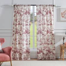 Buy Lined, French Country Curtains & Drapes Online At ... Overstockcom Coupon Promo Codes 2019 Findercom Country Curtains Code Gabriels Restaurant Sedalia Curtains Excellent Overstock Shower For Your Great Shop Farmhouse Style Home Decor Voltaire Grommet Top Semisheer Curtain Panel 30 Off Jnee Promo Codes Discount For October Bookit Coupons Yankees Mlb Shop Poles Tracks Accsories John Lewis Partners Naldo Jacquard Lined Sale At The Rink 2017 Coupon Code Valances Window Primitive Rustic Quilts Rugs