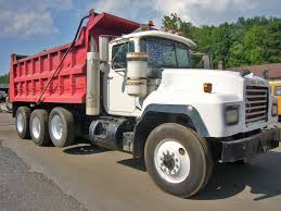 1998 Mack RD690S Tri Axle Dump Truck For Sale By Arthur Trovei ... Used Tri Axle Dump Trucks For Sale Near Me Best Truck Resource Trucks For Sale In Delmarmd 2004 Peterbilt 379 Triaxle Truck Tractor Chevy Together With Large Plus Peterbilt By Owner Mn Also 1985 Mack Rd688s Econodyne Triple Axle Semi Truck For Sale Sold Gravel Spreader Or Gmc 3500hd 2007 Mack Cv713 79900 Or Make Offer Steel 2005 Freightliner Columbia Cl120 Triaxle Alinum Kenworth T800 Georgia Ga Porter Freightliner Youtube