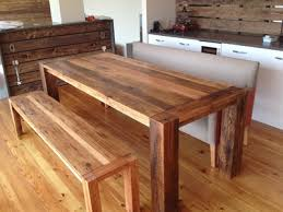 Dining Room Table Designs Woodworking Bench Plans With Built In