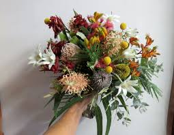 153 best Wedding Bouquets & Flower dreams images on Pinterest